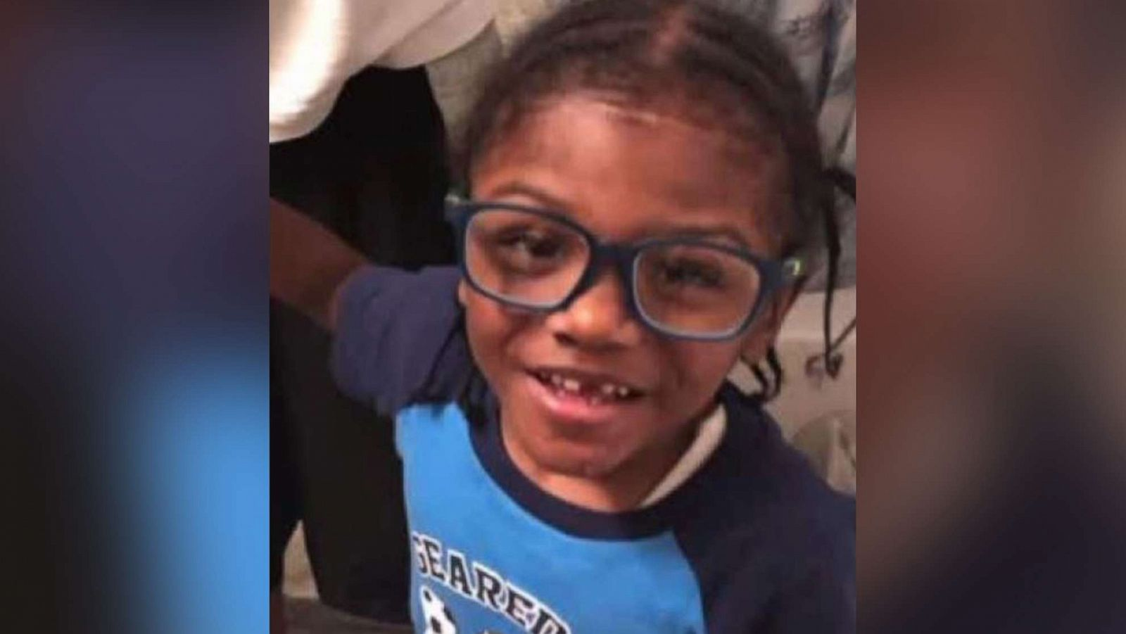 Baltimore Mother Took Lyft To Dispose Of 4 Year Old Malachi