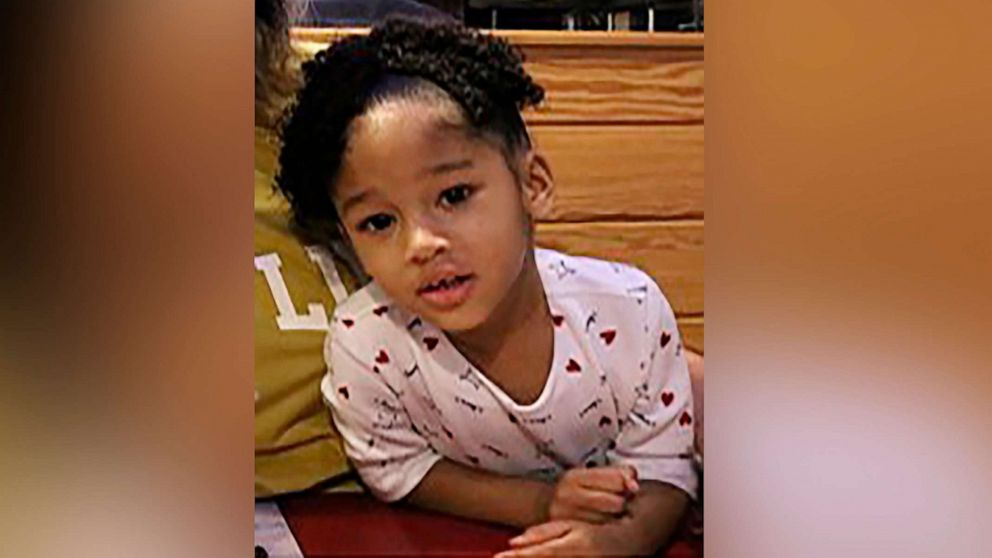 Investigators say they're unlikely to find 4-year-old Maleah Davis alive thumbnail