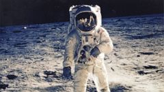 92c17f3c0 How the moon landing conspiracy theories endured despite being debunked