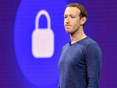 Mark Zuckerberg, Nancy Pelosi latest to be mocked by 'SNL'