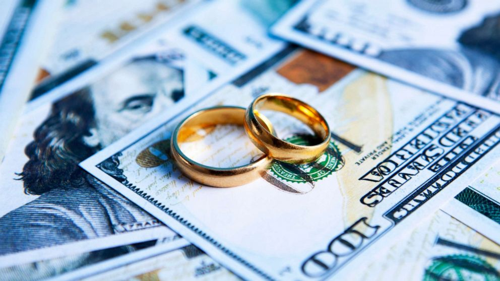 96 people charged in Texas marriage fraud scheme to get Green ...