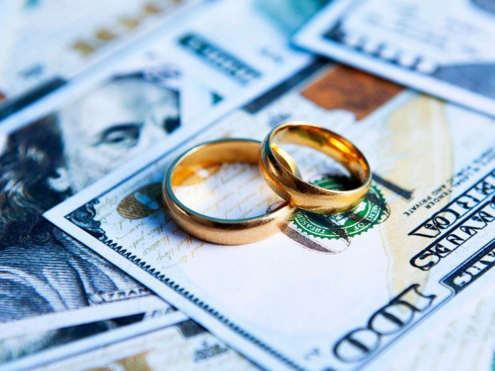 96 people charged in Texas marriage fraud scheme to get Green Cards - ABC News