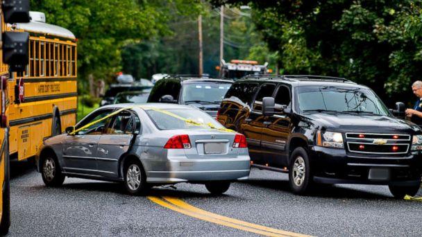 https://s.abcnews.com/images/US/maryland-shooting-rx--1-cars-thg-180920_hpMain_16x9_608.jpg