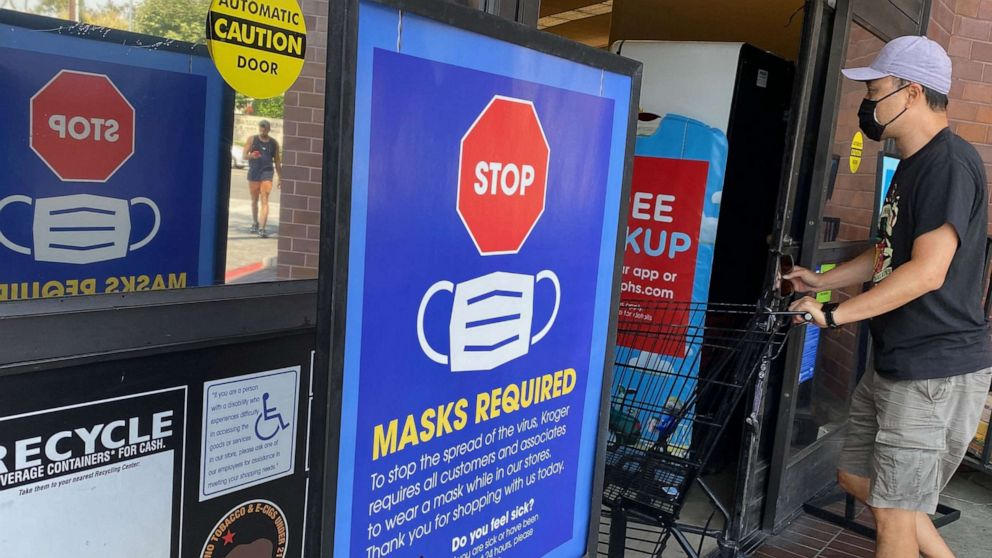 Provincetown implements indoor mask mandate after COVID-19 cluster grows to 551 cases