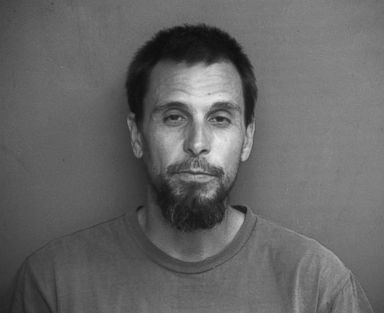 PHOTO: Matthew Brill was arrested for allegedly giving his 15-year-old son, David, marijuana to treat his seizures.