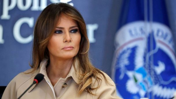 https://s.abcnews.com/images/US/melania-trump-01-as-rt-180617_hpMain_16x9_608.jpg