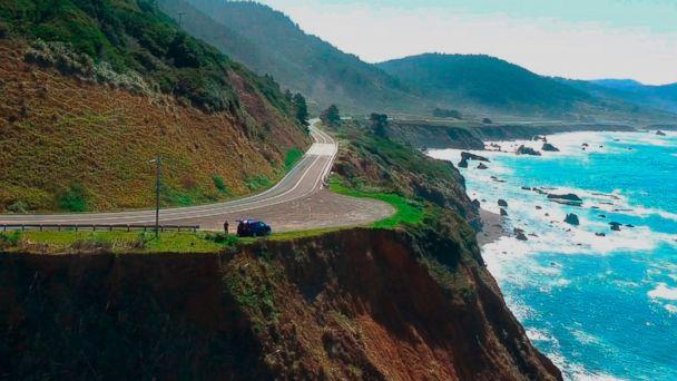 https://s.abcnews.com/images/US/mendocino-car-plunge-ap-mo-20180402_hpMain_16x9_608.jpg