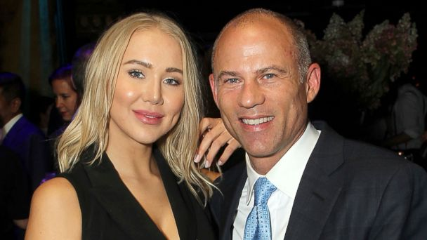 Michael Avenatti won't be charged for alleged domestic violence at this time