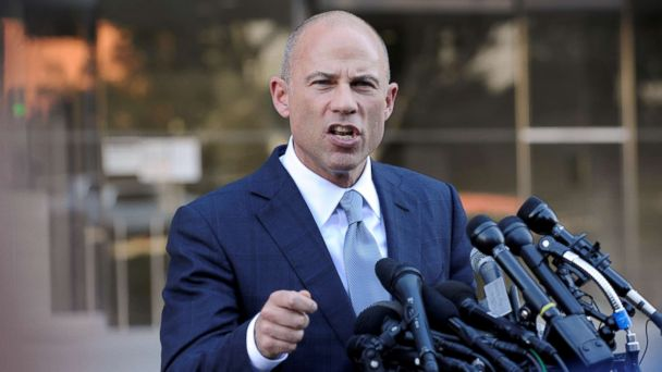 https://s.abcnews.com/images/US/michael-avenatti-presser-rtr-jc-181114_hpMain_16x9_608.jpg