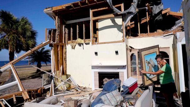 https://s.abcnews.com/images/US/michael-damage-ap-mo-20181014_hpMain_16x9_608.jpg