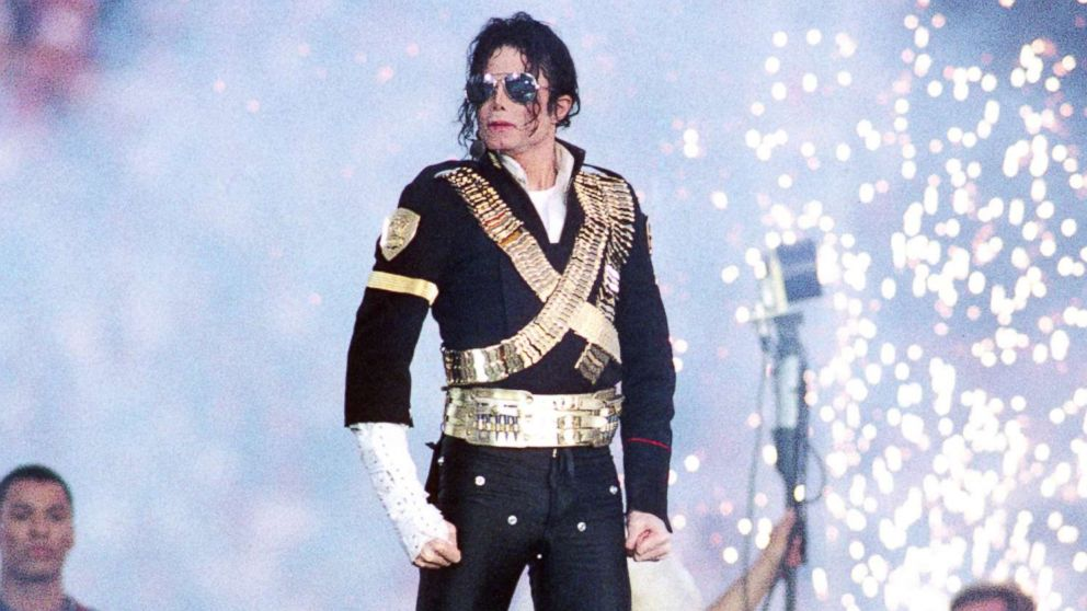 Michael Jackson's sixtieth: How his legacy will stay on thumbnail