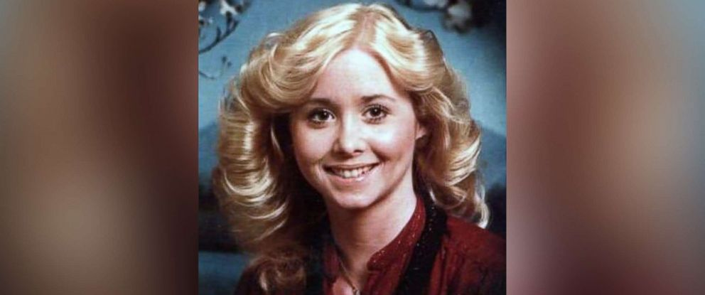 PHOTO: Michelle Martinko, pictured in a photo released by the Cedar Rapids Police Department, was stabbed to death in December 1979.