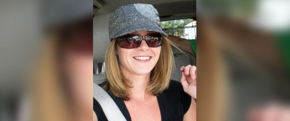 PHOTO: Michelle O'Connell's death was ruled a suicide but her family's grief turned to rage when they learned police spent just a few hours at the scene before calling it a suicide.