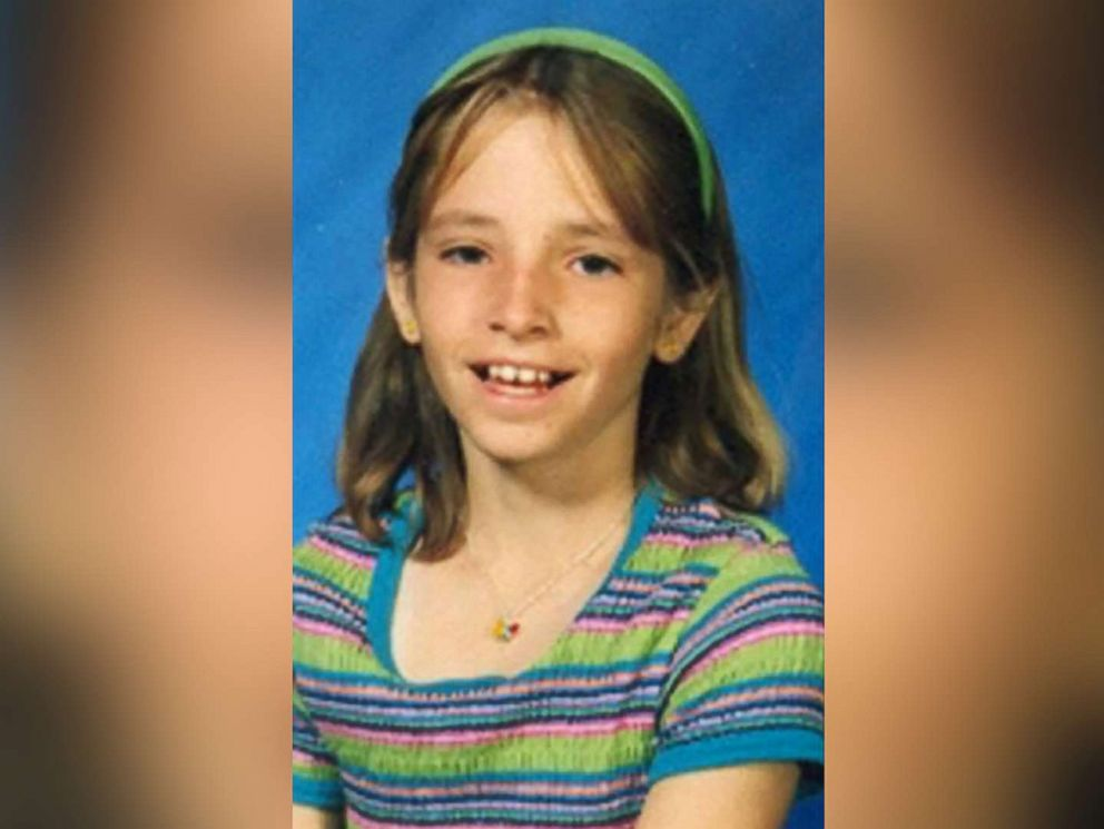 Police investigate Neenah tip on missing Arizona girl