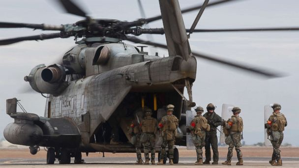 https://s.abcnews.com/images/US/military-ht-01-jpo-181214_hpMain_16x9_608.jpg