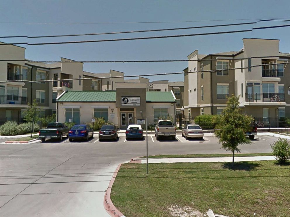 texas state university suspends all greek activities following death