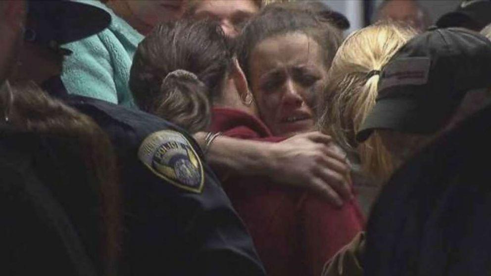 https://s.abcnews.com/images/US/mine.rescue.woman.hugging.12.12.18_hpMain_16x9_992.jpg