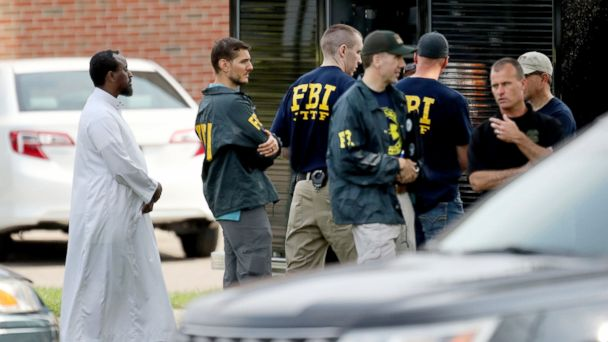 2 men tied to Minnesota mosque bombing expected to plead