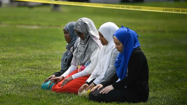 What we know about the Minnesota mosque explosion