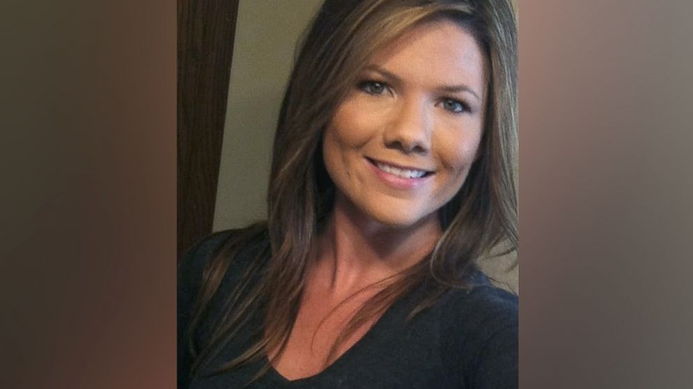 Search for missing Colorado mom Kelsey Berreth's remains begins in landfill thumbnail