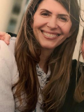 PHOTO: Police in Connecticut are looking for Jennifer Dulos, 50, who was last seen, May 24, 2019.