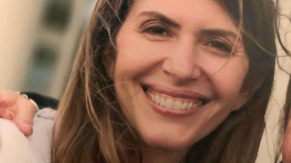 5 Kindern fehlt Connecticut Mama sind 'gesunde und gut,' Familie sagt