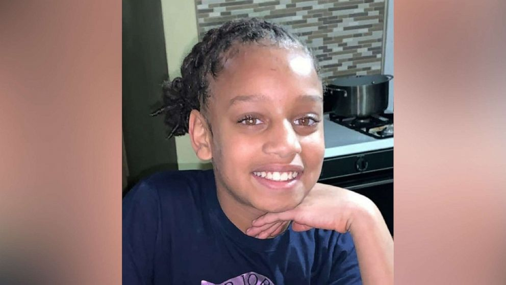 Remains of 10-Year-Old Girl Missing for Nearly Nine Months Found in Rural Iowa
