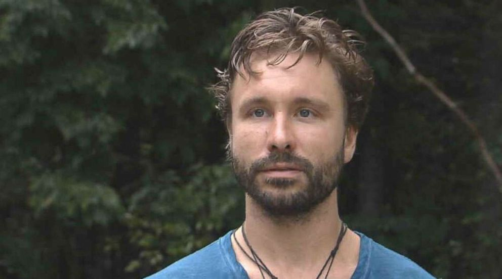 PHOTO: Benjamin Konkol, the boyfriend of missing Maui, Hawaii, hiker Amanda Eller, said a week after her disappearance he still believes she is somewhere in Makawao Forest Reserve.