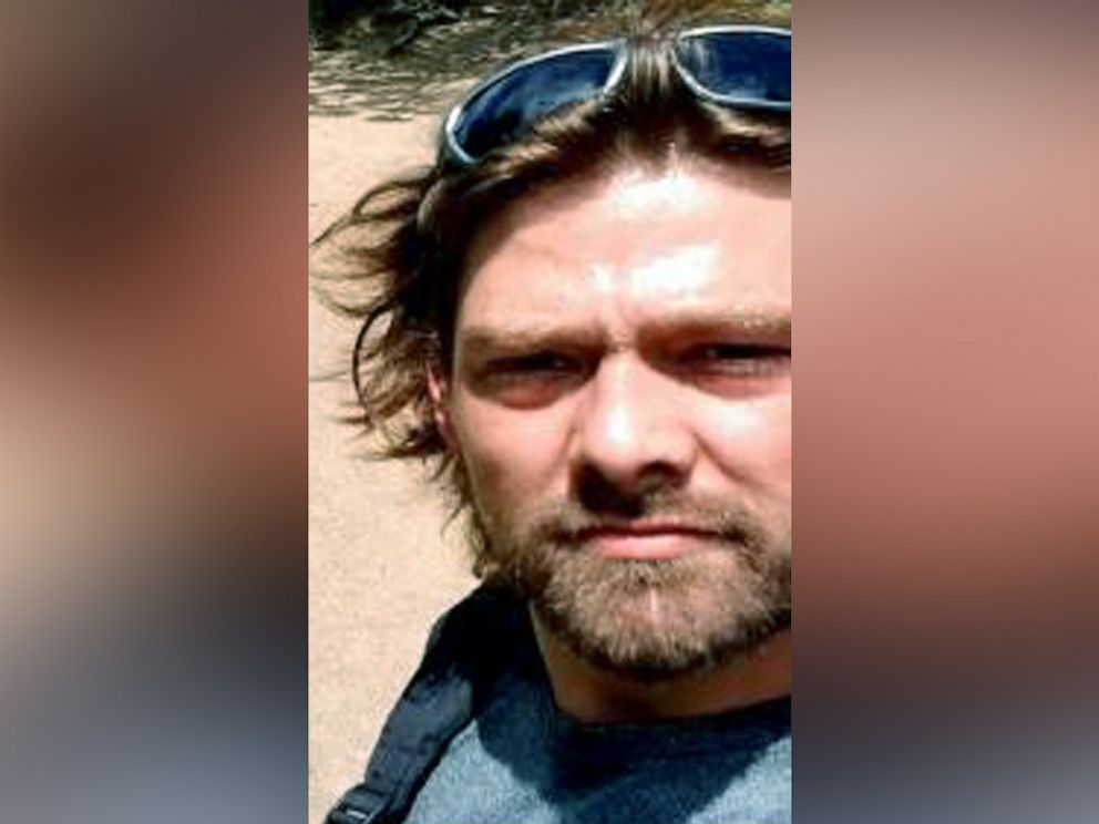 Missing Florida hiker found dead beneath Maui waterfall