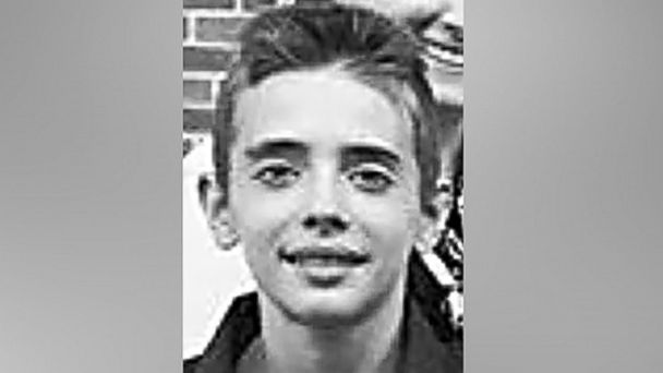 https://s.abcnews.com/images/US/missing-teen-corey-bilesath-ht-thg-181015_hpMain_16x9_608.jpg