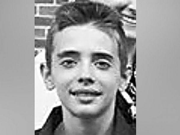 Missing 15-year-old Pennsylvania boy may be hiking Appalachian Trail: Police