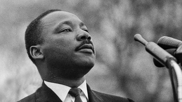 What you need to know about the assassination of Martin Luther King Jr.