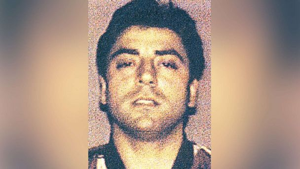 A look into 'Franky Boy' Cali — the alleged mob boss assassinated in New York