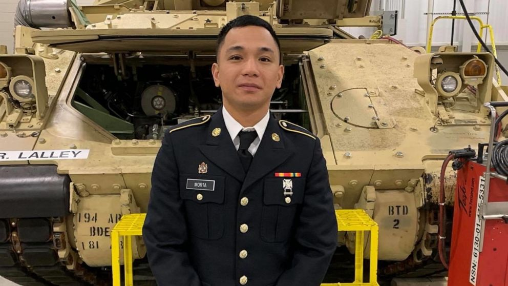 Authorities probe 3rd Fort Hood-linked death in a month thumbnail