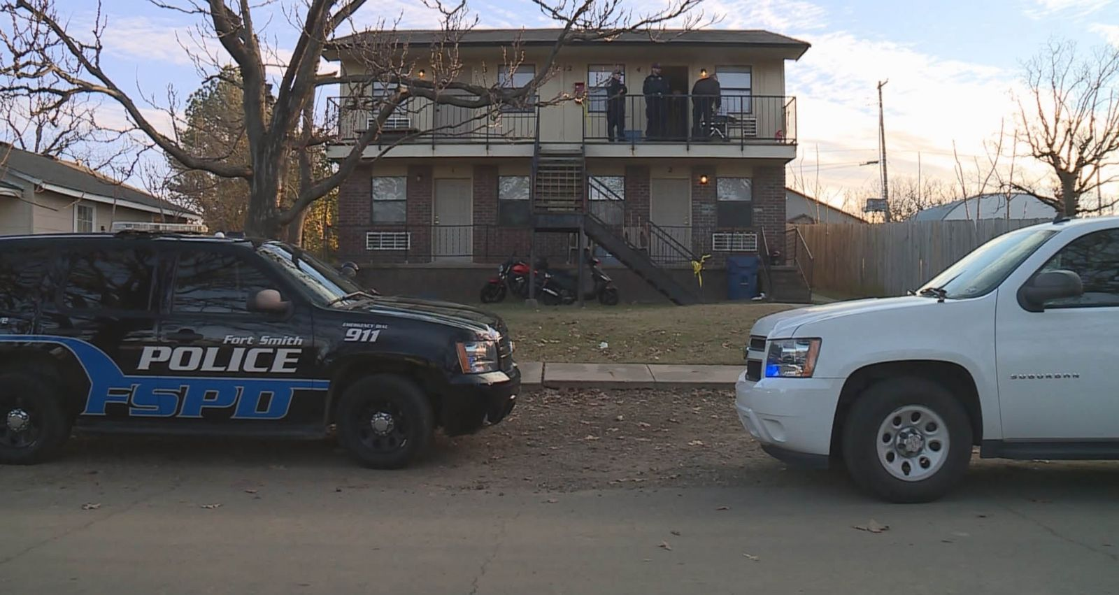 Pregnant woman who killed intruder in justified shooting now faces