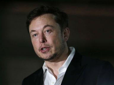 Tesla confirms federal probe over Musk tweets, sending shares lower
