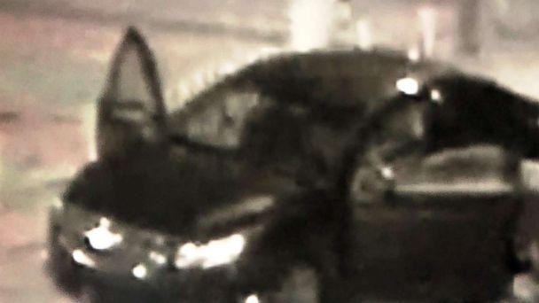 https://s.abcnews.com/images/US/nashville-car-ht-jt-180818_hpMain_16x9_608.jpg