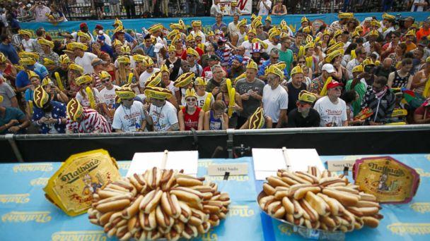 https://s.abcnews.com/images/US/nathans-hotdog-contest-1-gty-thg-180704_hpMain_16x9_608.jpg