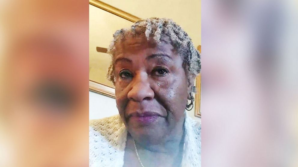 Black great-grandmother sues Fort Worth police, claims no-knock warrant 'unlawfully' served on her home