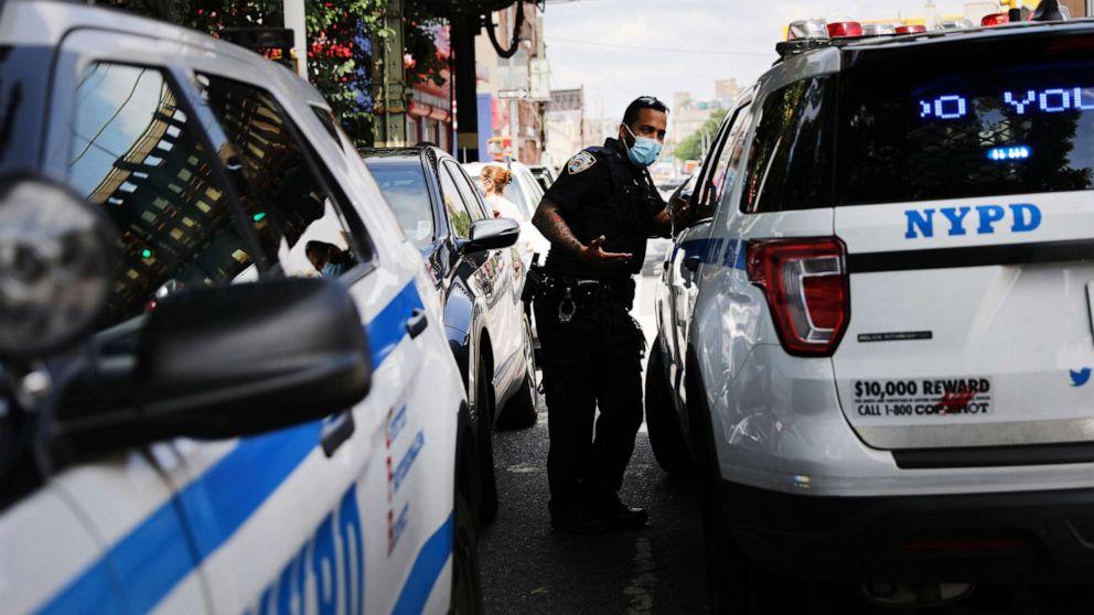 new york police gty jt 200713 hpMain 16x9 992.'