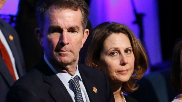 Virginia medical school could not 'conclusively determine' whether Northam depicted in racist photo