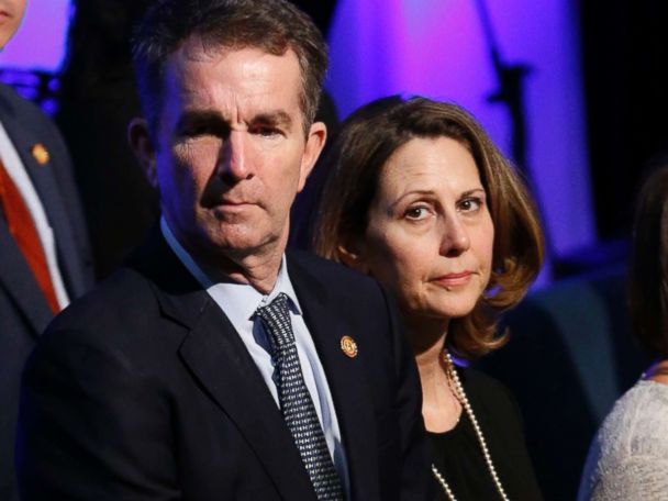 VA med school could not 'conclusively determine' whether Northam in racist photo