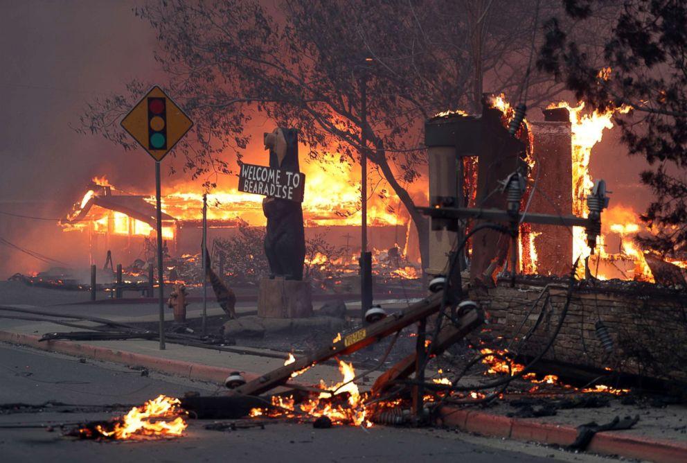 [Image: northern-california-fire-03-camp-pol-jc-...x2_992.jpg]