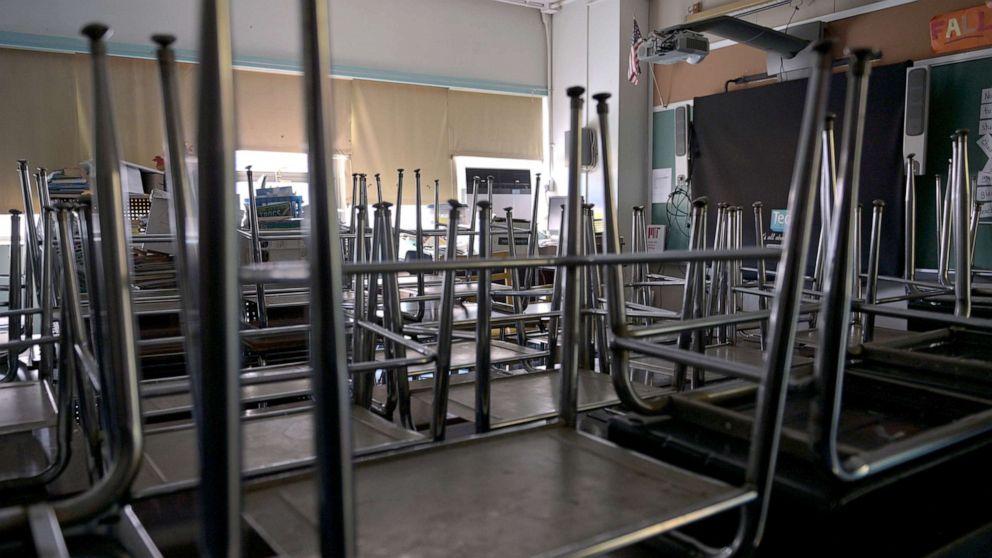 nyc classroom reopen gty jef 201129 1606669589483 hpMain 16x9 992
