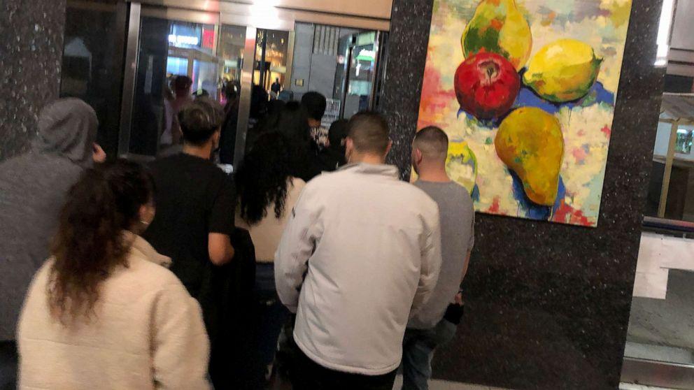 nyc covid party 01 ht jef 201129 1606680072890 hpMain 16x9 992