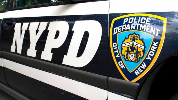 Brooklyn women file lawsuit alleging NYPD is 'failing sexual assault victims'