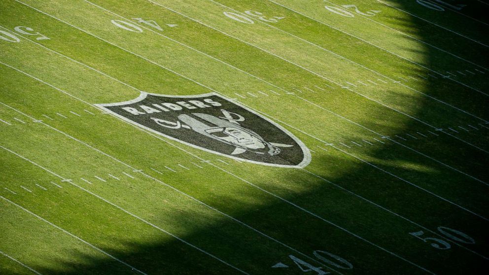 DOJ sides with NFL, Raiders in Oakland antitrust lawsuit and the city hits back