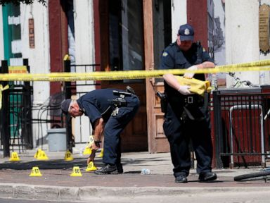 Suspected Dayton shooter had cocaine, alcohol, anti-anxiety drugs in system: Coroner
