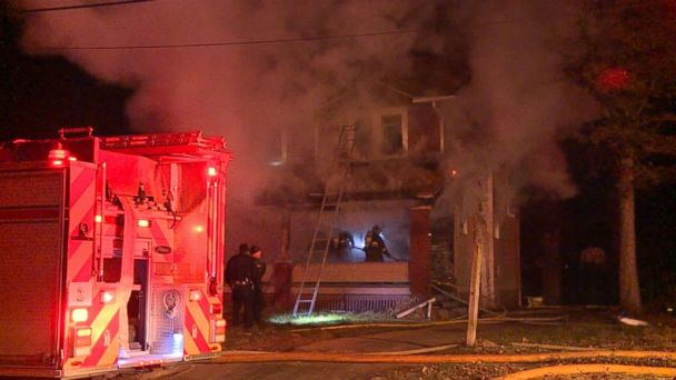 https://s.abcnews.com/images/US/ohio-fire-ht-wytv-ml-181210_hpMain_16x9_608.jpg