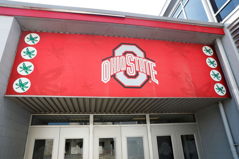 OSU creates office to handle sexual misconduct, discrimination in